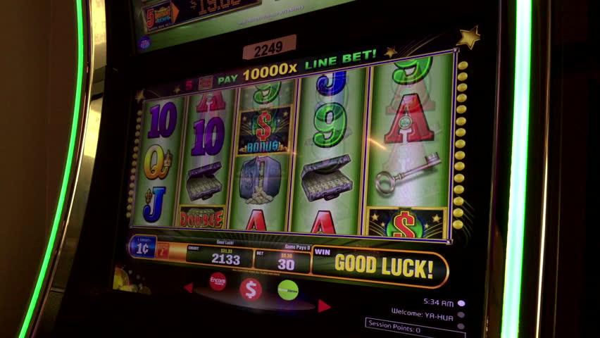 Uk casino club mobil a653
