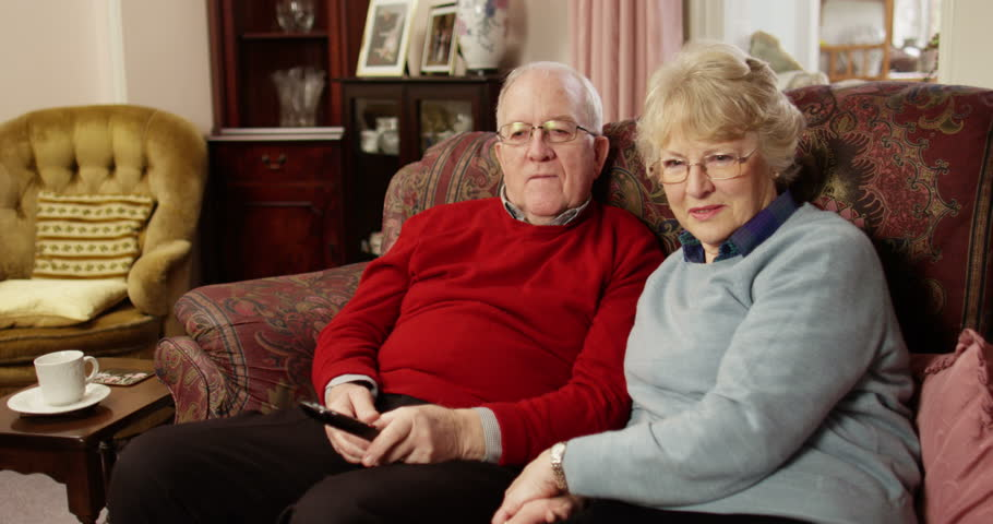 Colorado Italian Seniors Singles Online Dating Website