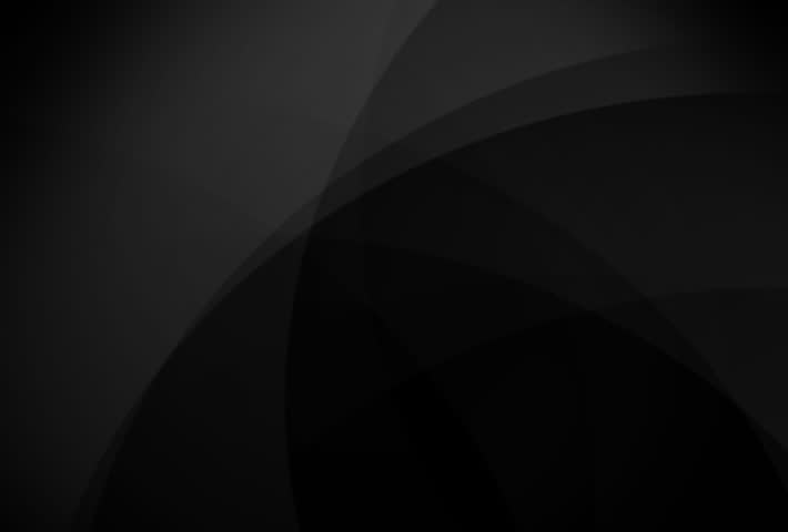 Grey and black gradient motion graphics