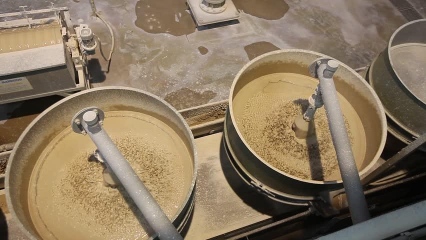 Ceramic Tile Manufacturers Tile Design Ideas