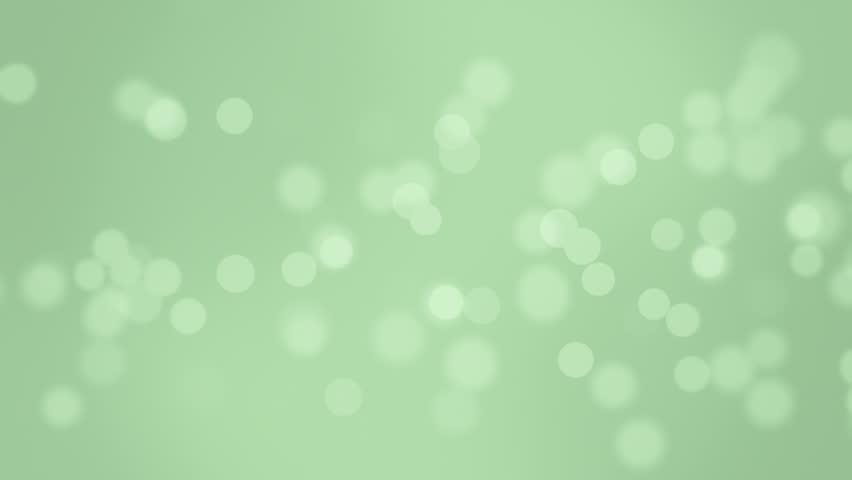 Soft Green Background Loopable | Shutterstock HD Video #14660431