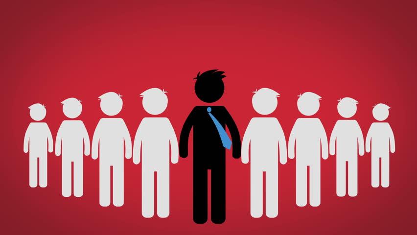Panduan Pemimpin untuk Mengatasi Kepanikan Wabah Penyakit