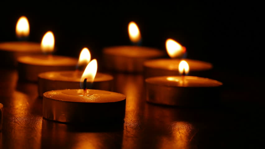 Image result for romantic candles