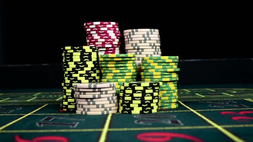 Casino checks casino the real deal