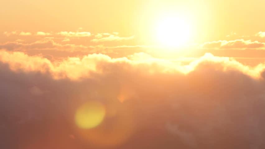 Sunrise #1538803