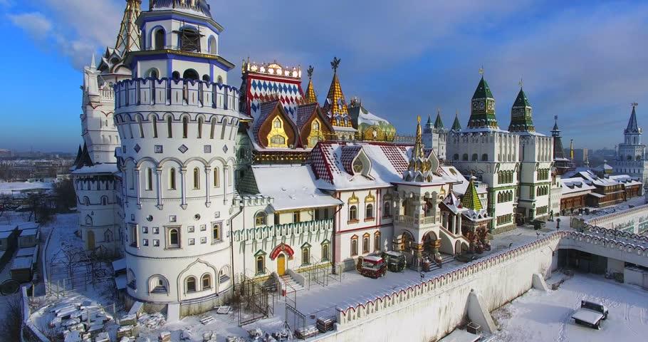 Казино ройял де париж в москве программа для пополнения счета в онлайн казино