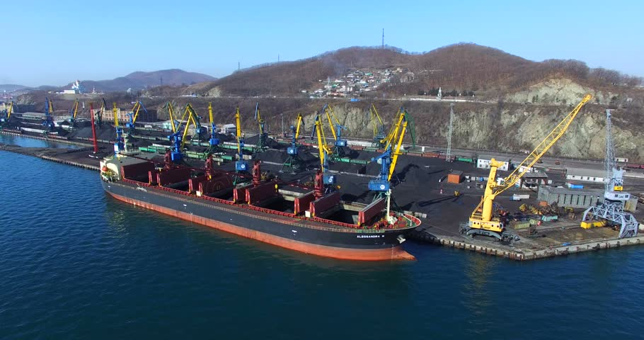 nakhodka singles In japan, during the edo period, the island of dejima was the only port open for trade with europe and received only a single dutch ship per year, whereas osaka was the largest domestic port.