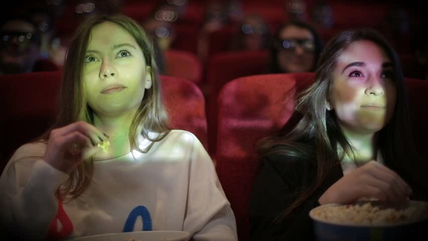 Free movie teen girl, Junge Naced Girels Muschi Bilder