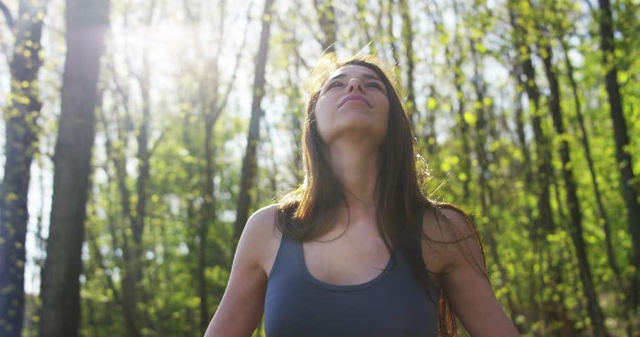 sunny spa massage knul kontakt