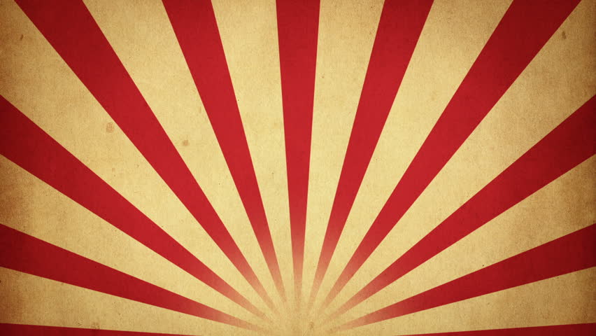stoner wallpaper 1920x1080