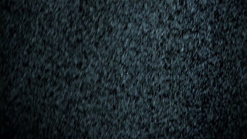seamless dark water texture. High Speed Camera Shot Of An Water Element, Isolated On A Black Background. Can Seamless Dark Texture