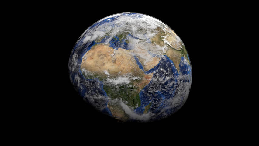 India Map Flag Over Rotating Globe Animation Stock Footage Video - Argentina map from india