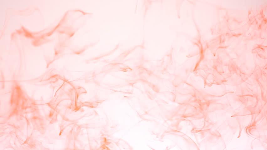 Pink Marble Background Seamless Loop Stock Footage Video ...