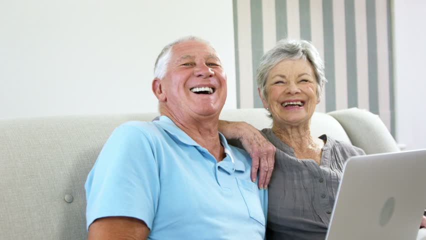 Most Secure Seniors Dating Online Websites In Colorado