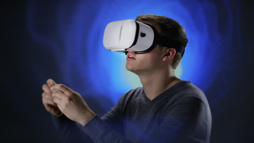 the world of virtual reality The latest virtual reality news, opinion, features and reviews for virtual reality projects created by the guardian visit this page.