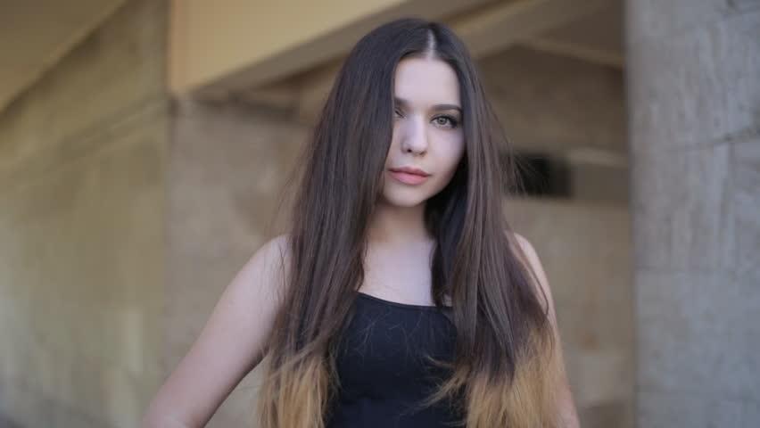 sexy-young-girl-videos