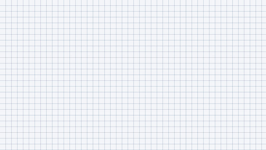 Graph Paper Texture Stock Footage Video | Shutterstock