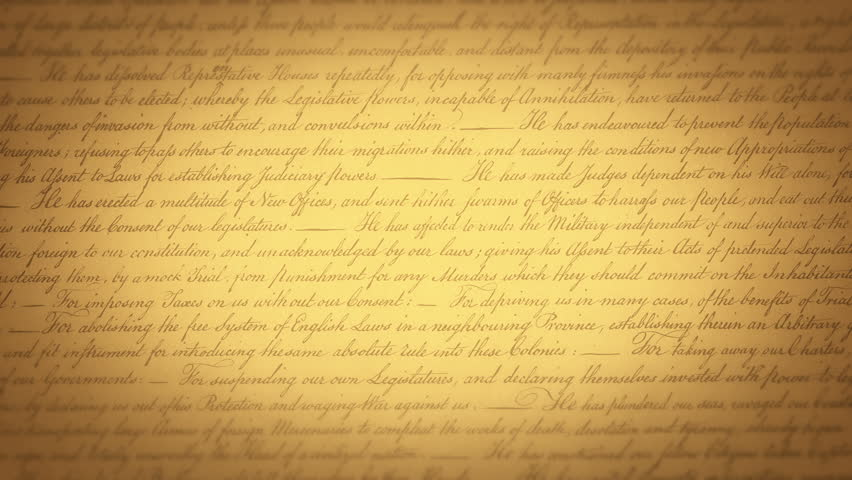 constitution paper The weaknesses in the articles of confederation were pointed out by the constitution the articles of confederation were tweaked in may 1786 this introduced a set of.