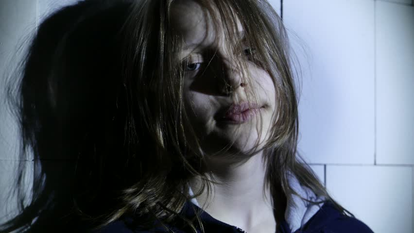 teen drugs depression Teens and depression article by: katie hurley, lcsw medications for teens with depression can a child's concussion trigger depression suicide warning signs.