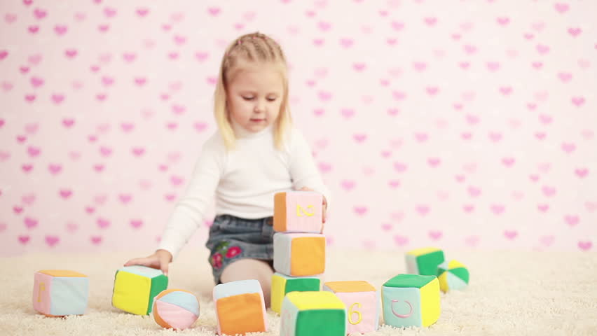 Kids Toys Stock Video Footage Kids Toys Hd Video Clips Bigstock