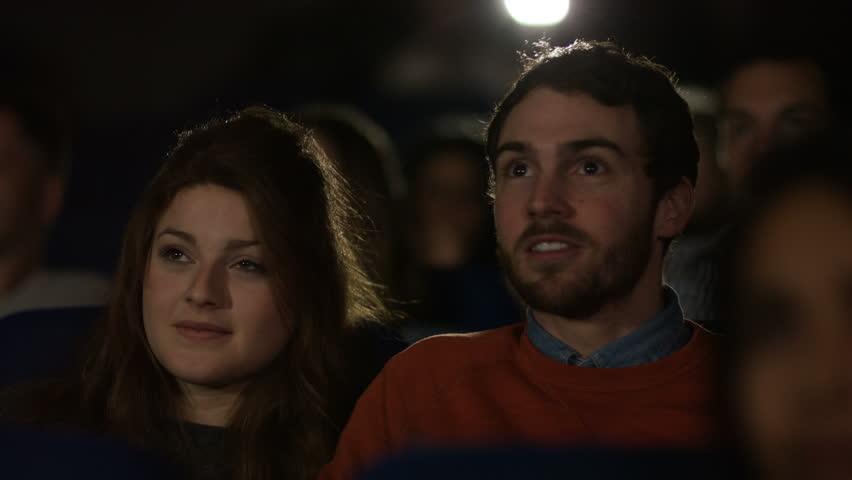 Stock footage free uk dating