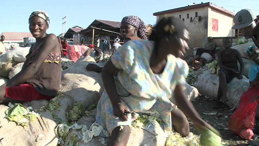slaughter and suppression in haiti The uses of haiti p13 slavery and outright slaughter) a minimum wage kept very low, the suppression of labor unions.