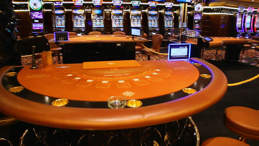 18 gambling las vegas online gambling revenues