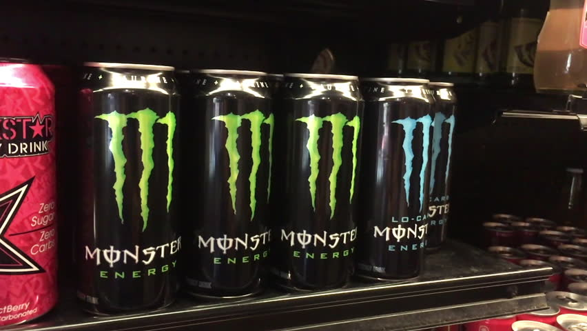 energy drinks introduction Energy drinks: an assessment of their market size  introduction energy drinks refer to beverages that contain  energy drink market in regard to its size.