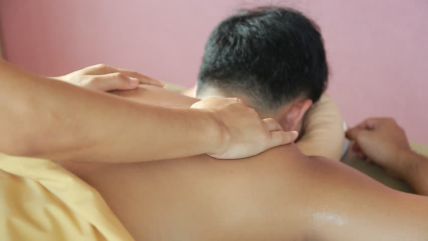 Small titted female Nicole Ray having sex with masseur after massage  526763