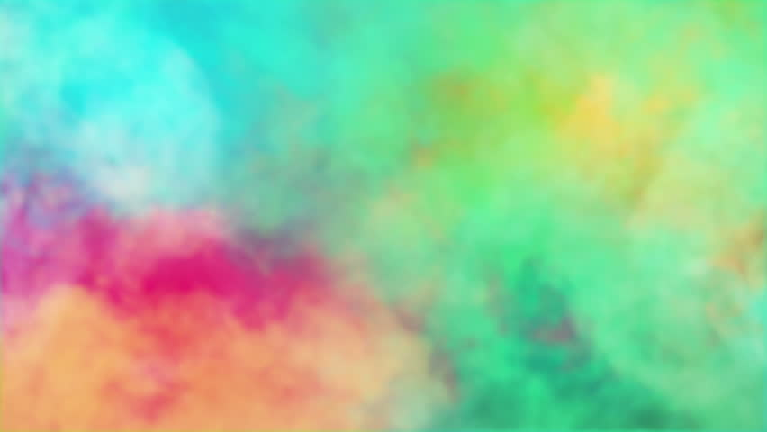 Colorful Mixing Of Smoke Of Stock Footage Video 100 Royalty Free 17814631 Shutterstock