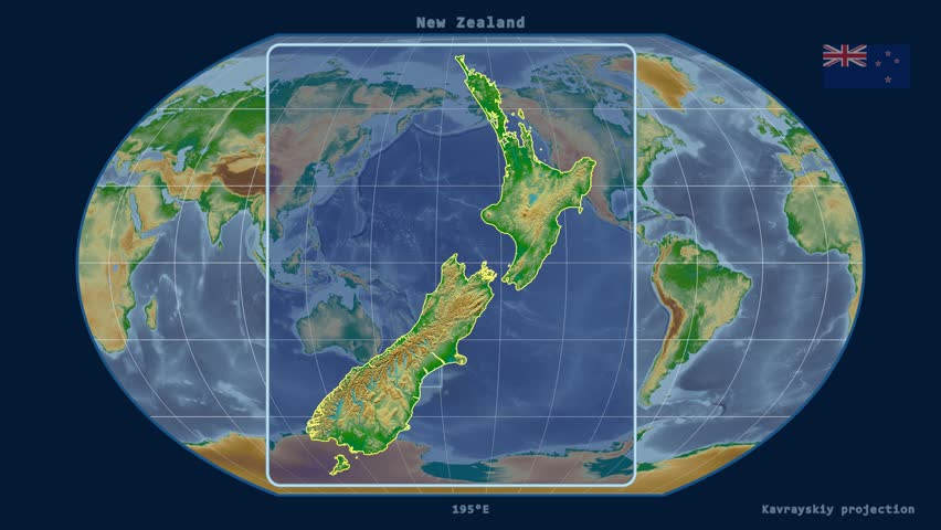 Stock video clip of new zealand zooming into new zealand on stock video clip of new zealand zooming into new zealand on shutterstock gumiabroncs Image collections