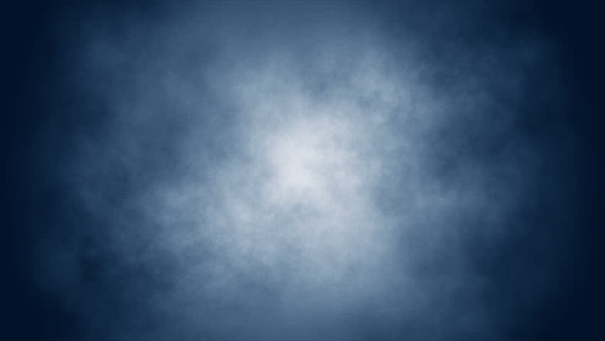 fog background stock footage video shutterstock