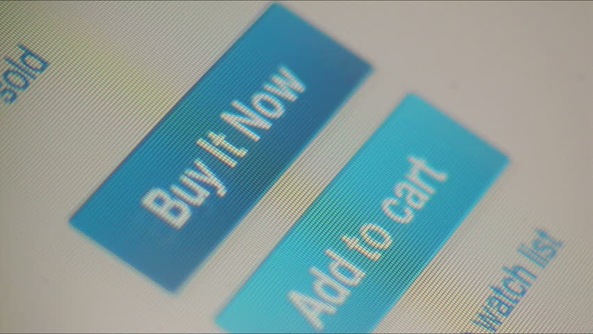 Online shopping | Shutterstock HD Video #18181651