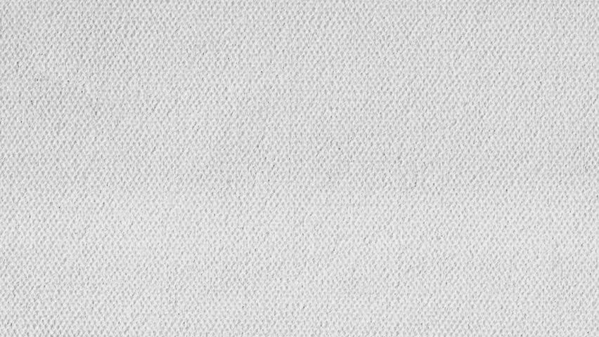 Paper Texture Animation Stock Footage Video 100 Royalty Free 18282601 Shutterstock