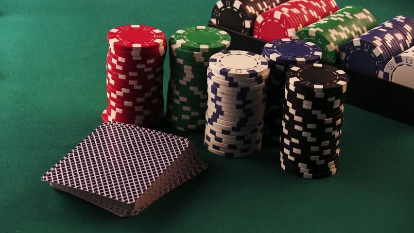 South pacific gambling