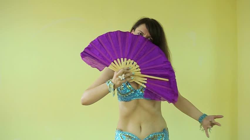 belly dance,Arabic dance, oriental dance, beautiful dance, dance girls dance in a dress, dancing young girl,hot girl,ush beautiful girl dancing