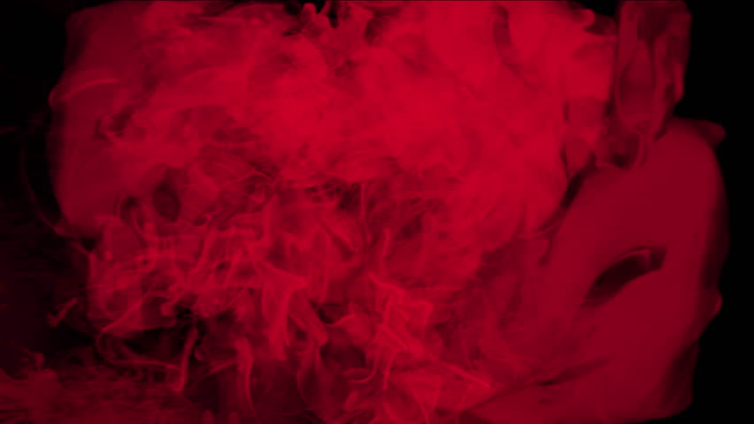 4k Explosion blood magma energy,Abstract Clouds mist splash smoke,fire space gas steam fireworks particles background. 5581_4k