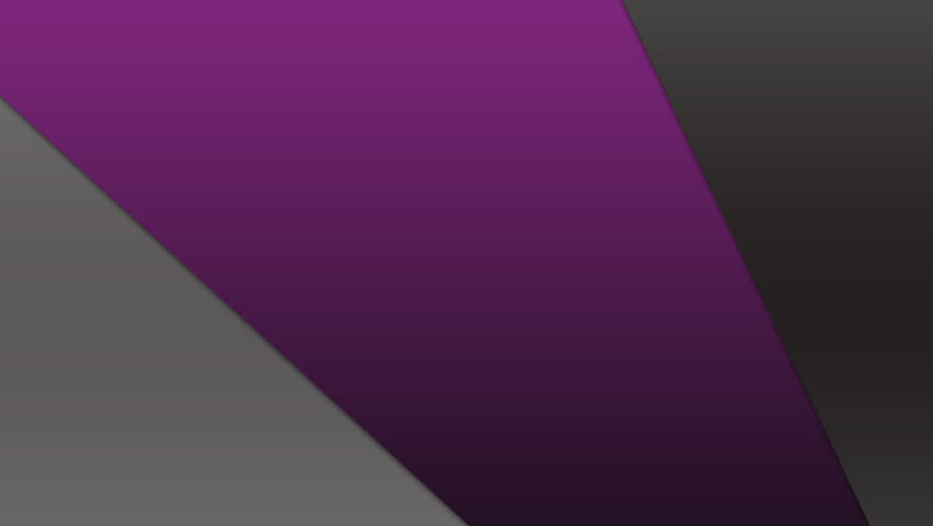 Gradient transition  | Shutterstock HD Video #19300171