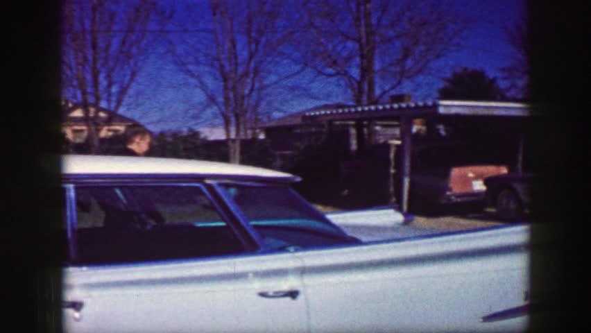Corvette Stingray 1969 >> Corvette Footage | Stock Clips