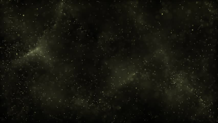 HD video motion animation background #19399261