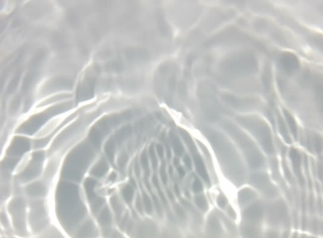 High Speed Camera Water Surface Reflections 08 Slow Motion 210fps SD