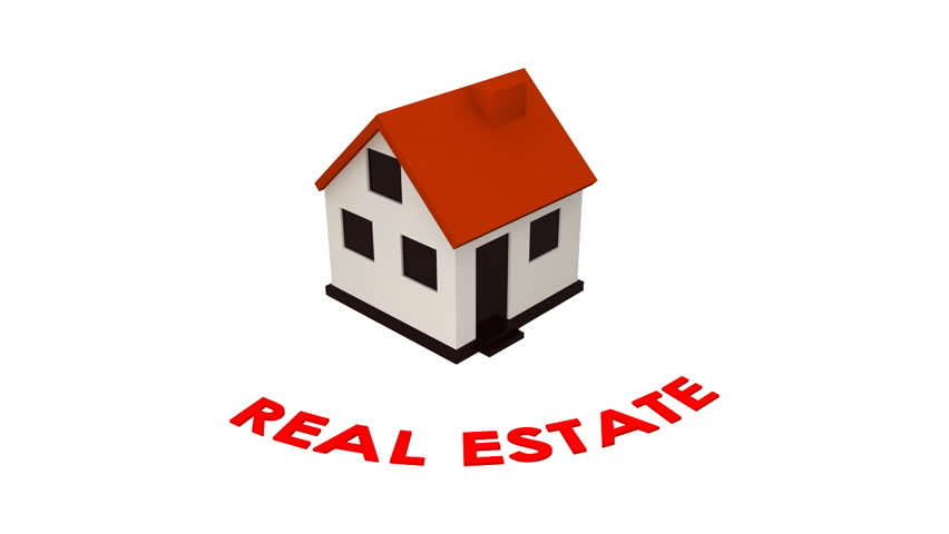 real estate concepts essay The real estate agents essay writing service, custom the real estate agents papers, term papers, free the real estate agents samples, research papers, help.