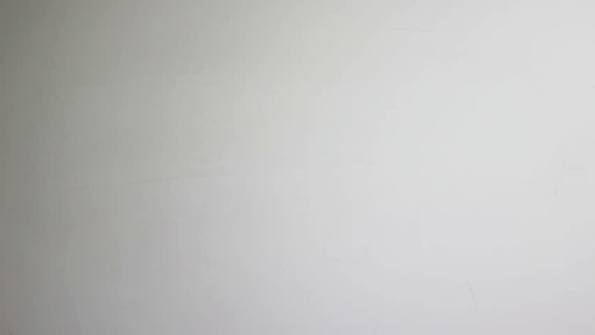 "Hand writing title ""Barcelona"" using a black marker on a white board | Shutterstock HD Video #19977421"