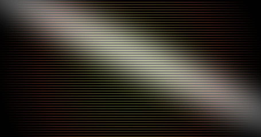 Stripes presentations loop   Shutterstock HD Video #20627431