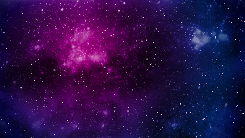 Space nebula | Shutterstock HD Video #20644621