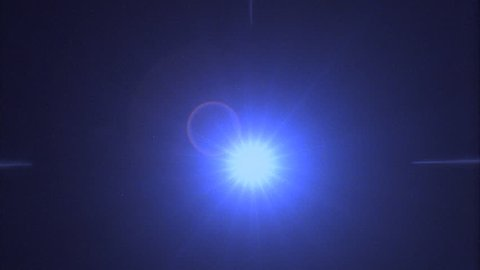 night ground air up blue white helicopter searchlight flight hovering against sky only could be police helicopter