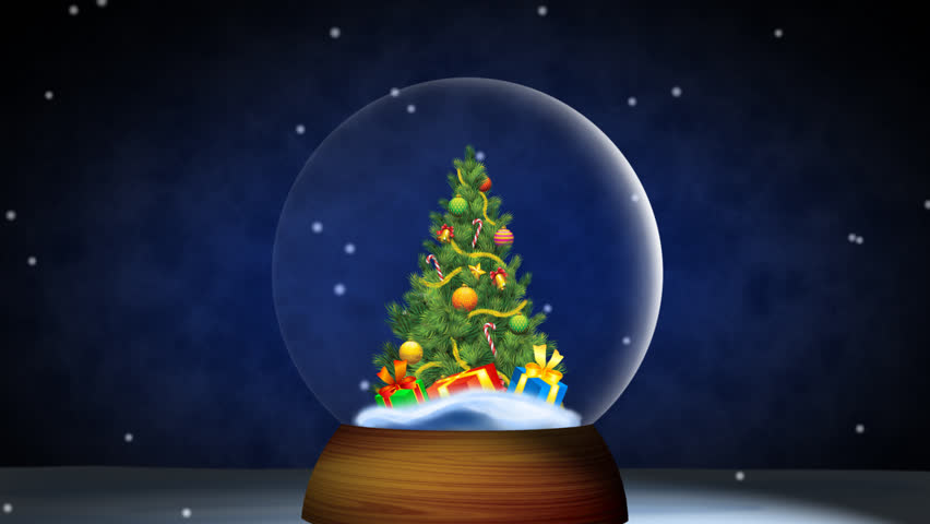 Stock video of animated christmas greetings card 21163831 stock video of animated christmas greetings card 21163831 shutterstock m4hsunfo