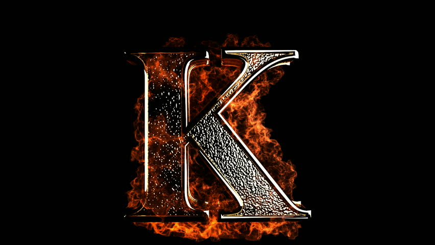 Stock video of burning letter made in 3d graphics 2117411 stock video of burning letter made in 3d graphics 2117411 shutterstock thecheapjerseys Image collections