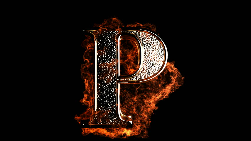 Letter R Images 3d Images Photo Collection Hd Im...