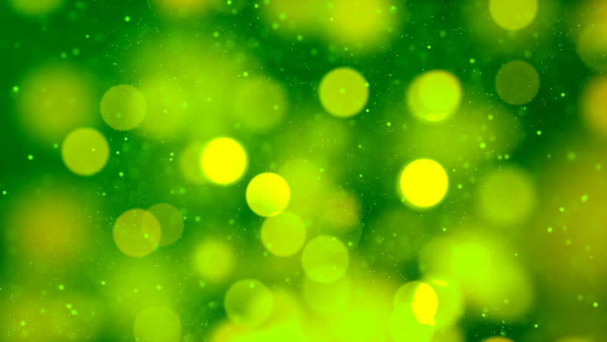 Hd Loopable Abstract Background With Stock Footage Video 100 Royalty Free 21182371 Shutterstock